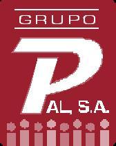 Grupo Pal S.A
